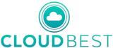 Cloud Best Sp. z o. o.