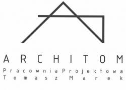 ARCHITOM