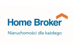 Home Broker S.A.