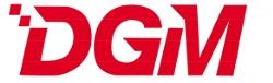 DGM Distribution Sp. z o.o.