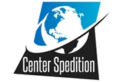 CENTER SPEDITION