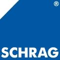Schrag