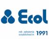 ECOL Sp. z o.o.