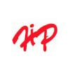 Hi-P Poland Sp. z o.o.