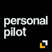 PersonalPilot