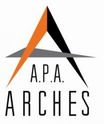 APA ARCHES sp. z o.o. sp.k.