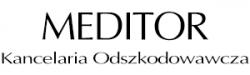 MEDITOR KANCELARIA ODSZKODOWAWCZA SP. Z O. O. S. K.