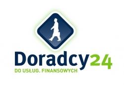 Doradcy24 S.A.