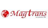 Magtrans Sp. z o.o.