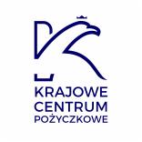 Krajowe Centrum Pożyczkowe Sp. z o.o.