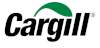 Cargill Poland Sp. z o.o.