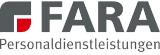 FARA GmbH
