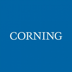 Corning Optical Communications Polska Sp. z o.o.