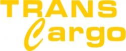 Trans-Cargo Group sp zoo spk