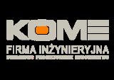 KOME Polska Sp. z o.o.