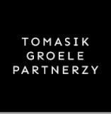 Tomasik, Pakosiewicz, Groele Adwokaci i Radcowie Prawni Spółka Partnerska