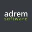 AdRem Software sp. z o. o.