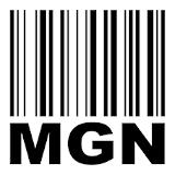 MGN Sp. z o.o.