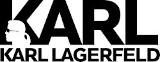 Karl Lagerfeld Retail