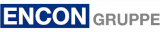 ENCON Gruppe Sp. z o.o.