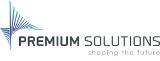 Premium Solutions Polska Spółka z ograniczoną odpowiedzialnością