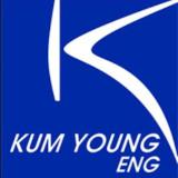 Kum Young Eng Polska