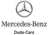 Duda-Cars S.A.