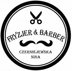Job Fryzjer Bydgoszcz Kujawsko Pomorskie Job Offer