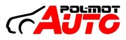 POL-MOT Auto S.A.