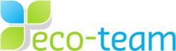 Eco-team Sp. z o.o. Sp.k.