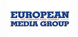 EUROPEAN MEDIA GROUP Sp. z o.o.