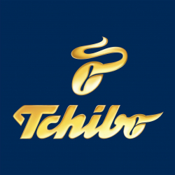 Tchibo Manufacturing Poland Sp. z o.o