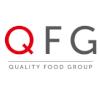 QFG Sp. z o.o.