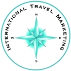 INTERNATIONAL TRAVEL MARKETING SP. Z O.O.