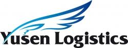 Yusen Logistics (Polska) Sp. z o.o.