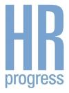 HR Progress Sp. z o.o.
