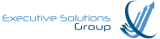 Executive Solutions Group Sp. z o.o.