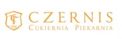 Cukiernia Tadeusz Czernis