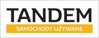 Tandem Sp. z o.o. - Renault Będzin, Czestochowa