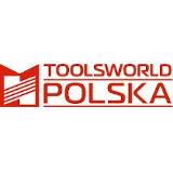 Tools World Polska sp. z o.o.