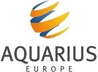 Aquarius Europe Sp. z o.o. Sp.k.