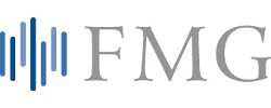 FMG International S.A.