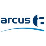 ARCUS  S.A.
