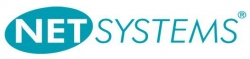 Net Systems Approved Siemens Partner