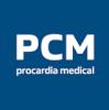ProCardia Medical sp. z o.o.