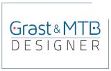 Grast & MTB Designer Sp. z o.o.