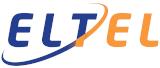 Eltel Networks Energetyka S.A.