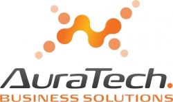 AURA Technologies Sp. z o.o.