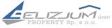 Elizjum GmbH Property Sp. z o.o.
