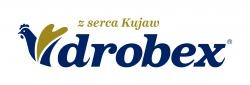 Przedsiębiorstwo Drobiarskie DROBEX Sp. z o.o